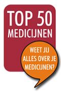 Gralise 300 mg